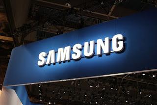 الكشف عن آخر مستجدات هاتف غالاكسي S7