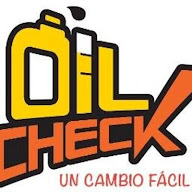 OILCHECK