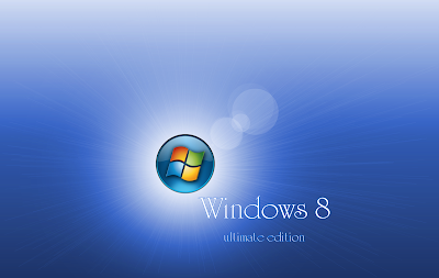 wallpaper windows 8 2012