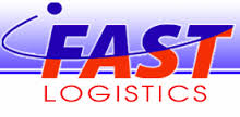 Job Opportunities at Fastcargo Logistics Corporation!