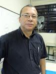 Profº Copérnico