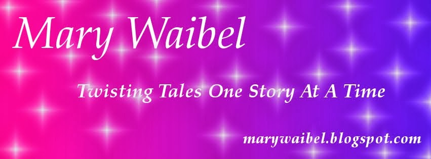 Waibel's World