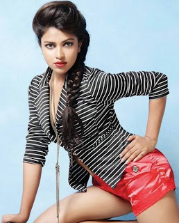 Amala Paul Latest   Pictureshoot Pictures, Pics, Stills 4.jpg