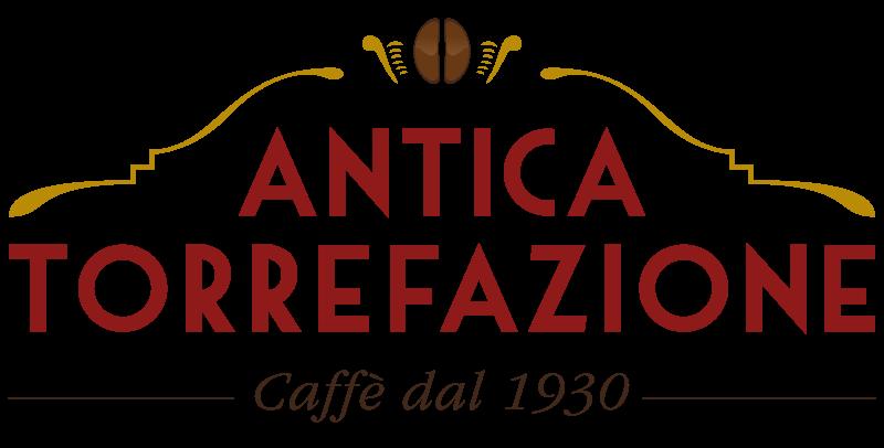Collaborazione Caffè