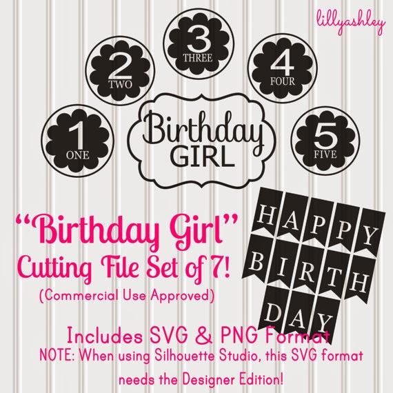 birthday banner happy birthday