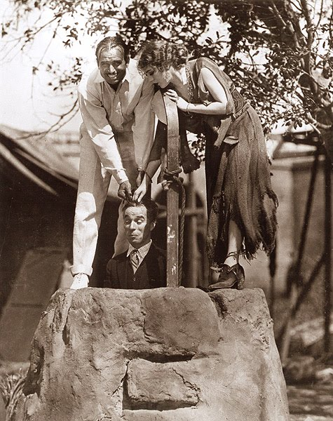 douglas fairbanks dating Sourced from the 1970s 'top you have an opinion about the name douglas in the 1950s and 1960s dating back to swashbuckling douglas fairbanks.