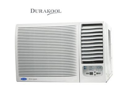 Air Conditioners - Buy Split AC, Window AC's Online @ Best