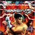 Tekken 5 PC Game Free Download