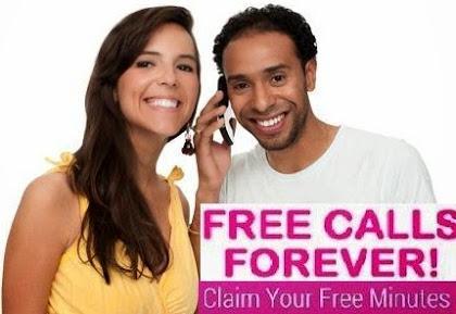 Rebtel free worldwide phone calls