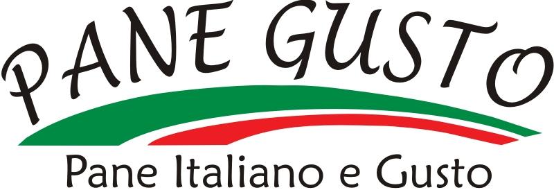 Pane Italiano e Gusto