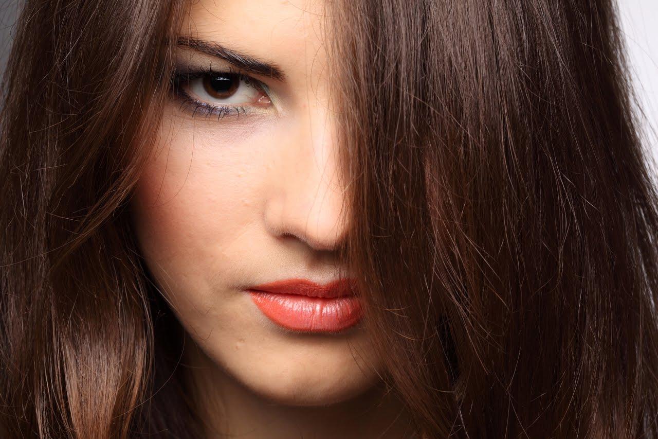 Les recettes de zoj pour la restitution des cheveu