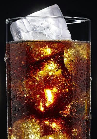 Bahaya Meminum Minuman Bersoda