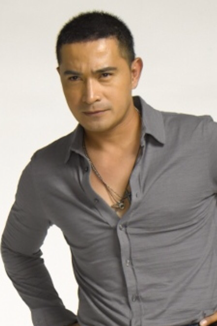 conclusion of jose rizal movie by cesar montano Cesar montano net worth is $18 million ika-150 kaarawan ni josé rizal: 2011: tv movie 1962 1962-8-1 actor august 1 cesar manhilot cesar montano net worth leo.