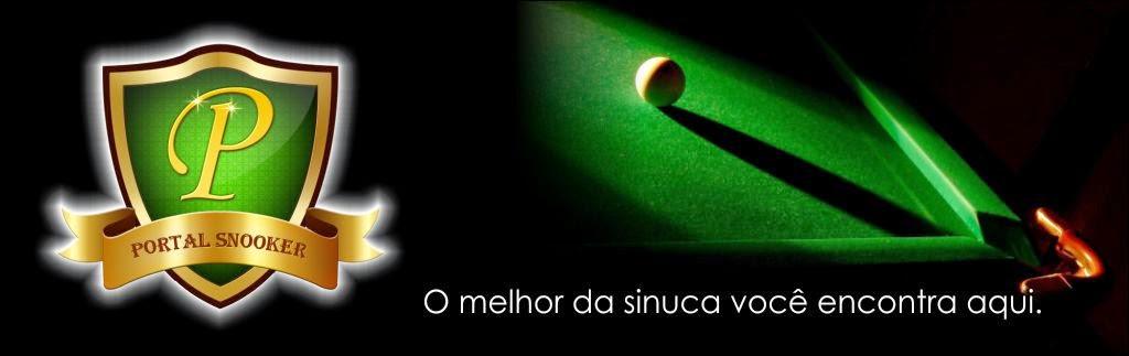 Portal Snooker