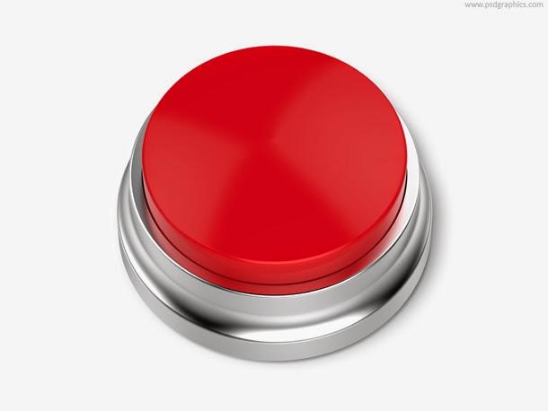 Red Emergency Button JPG