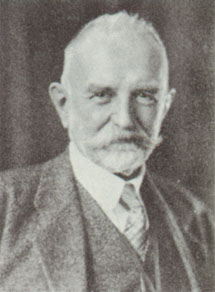 george herbert mead essays A george h mead source page originally published as: george  mind self and  society supplementary essay i the function of imagery in conduct table of.