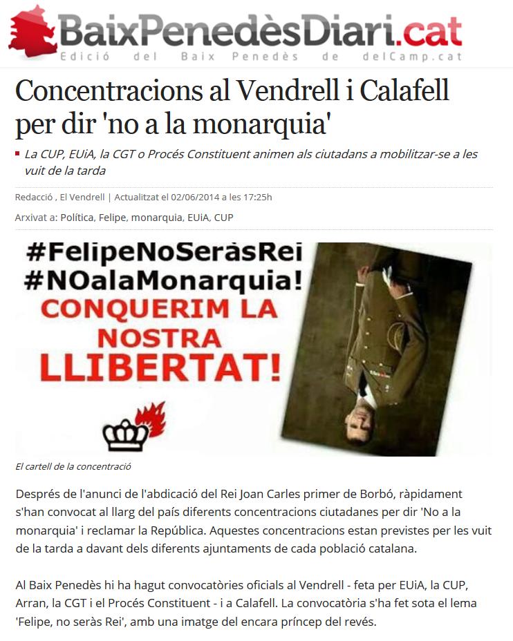 http://www.naciodigital.cat/delcamp/baixpenedesdiari/noticia/1750/concentracions/al/vendrell/calafell/dir/no/monarquia