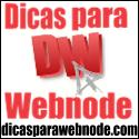 Dicas Para Webnode