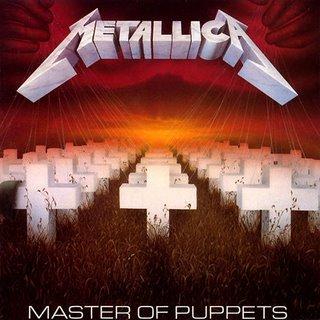 Lirik Lagu Metallica - Welcome Home (Sanitarium)