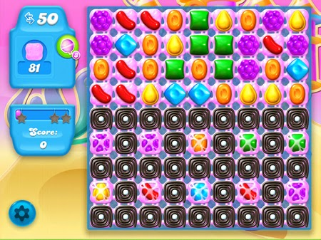 Candy Crush Soda 177