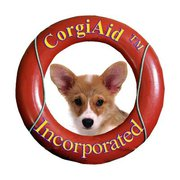 Support Corgis and Donate Today