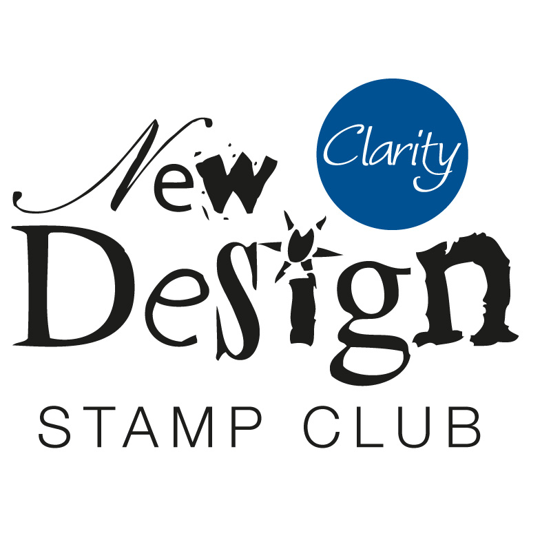 Typing Club Logo The New Design Stamp Club