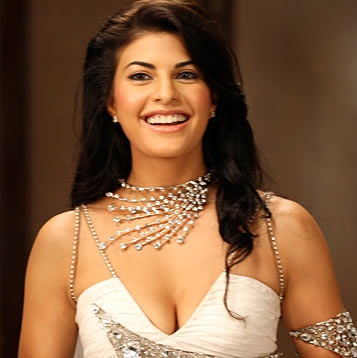 Jacqueline Fernandez Hot Pics Jacqueline Fernandez Hot Photos Wallpapers amp Images wallpapers
