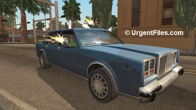 grand-theft-auto-gta-san-andreas