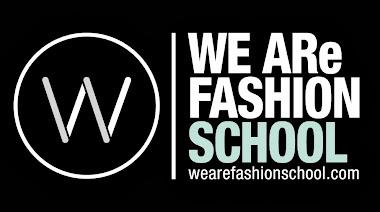 Tú Escuela de Moda en Alicante