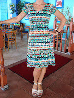 http://so-sew-easy.com/fit-flare-dress-free-pattern/