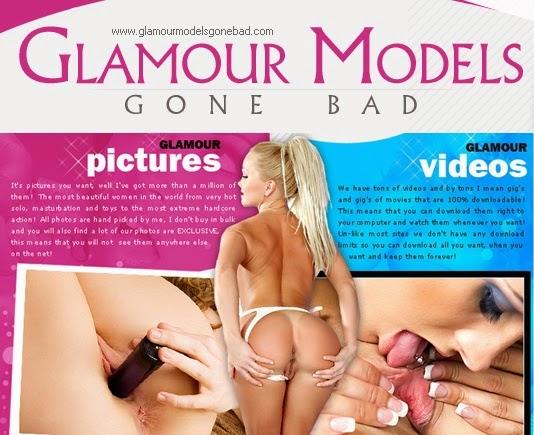 glamourmodelsgonebad.com