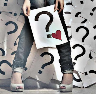 Questionamentos no Amor Psicólogo Flávio de Melo