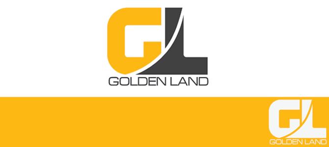 Chuyen thiet ke logo