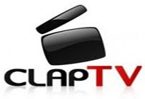 Clap Tv Direct