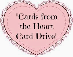 http://winterwonderlandcrafter.blogspot.com/2015/01/cards-from-heart-card-drive-2015.html