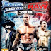 WWE SmackDown vs. Raw 2011 - pc game full download