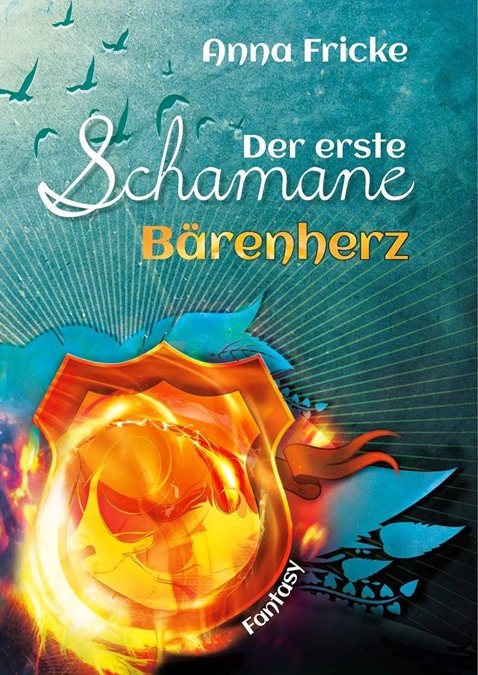 http://www.amazon.de/B%C3%A4renherz-erste-Schamane-Anna-Fricke-ebook/dp/B00TG7OA7C/ref=sr_1_fkmr0_1?s=books&ie=UTF8&qid=1424727014&sr=1-1-fkmr0&keywords=der+letzte+schamane+B%C3%A4renherz