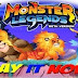 Monster Legends Hack Infinite Farms 100% Work 2013