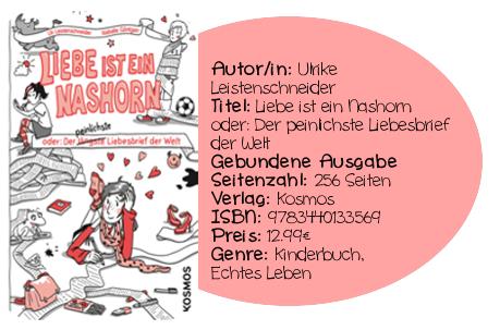 http://www.amazon.de/Liebe-ist-ein-Nashorn-peinlichste/dp/3440133567/ref=sr_1_1?ie=UTF8&qid=1392375733&sr=8-1&keywords=Liebe+ist+ein+Nashorn