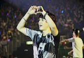 Kyu Love