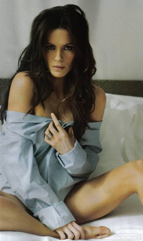 Kate Beckinsale Foto