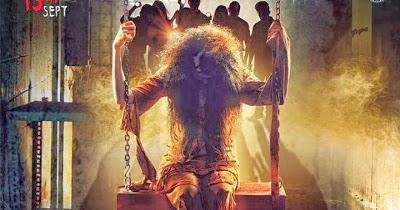 horror story2013 dvdrip hindi movie torrent p m r downloads
