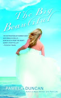 Cover of The Big Beautiful by Pamela Duncan