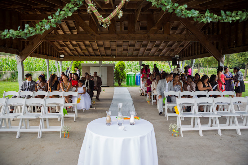 Ceremony And Reception Queens County Farm Photographer Emma Cleary Photography Video Cameras Wedit Decorators Imaginative Creations By Shanelle