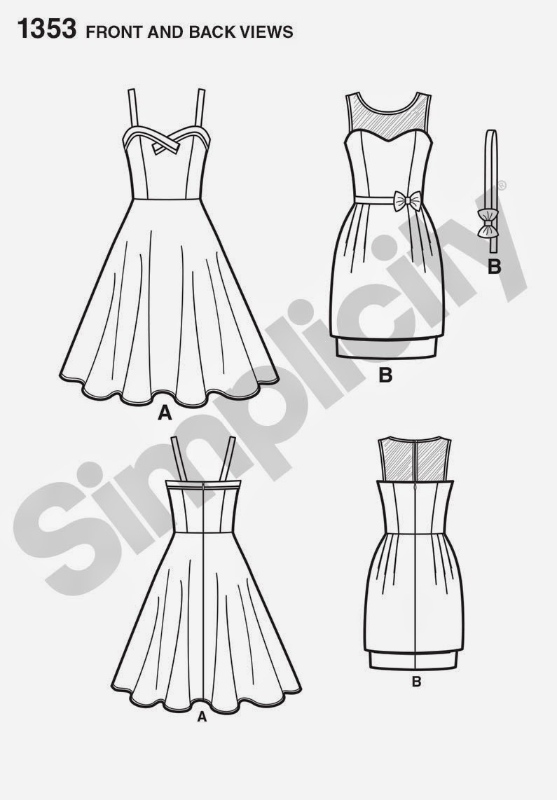 http://www.simplicity.com/p-11776-misses-dresses-leanne-marshall-collection.aspx