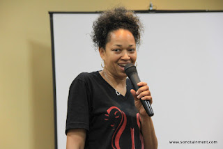 Author Angela Cox A Women In Transition for 8 yrs