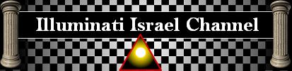"More Evidence; ""Israeli Television Profane"":"