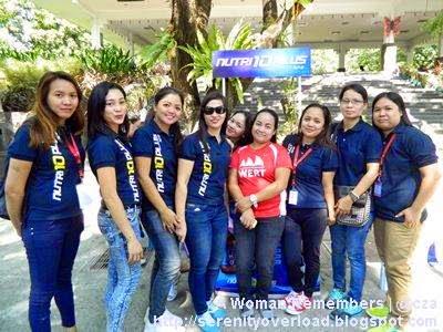 WERT Philippines,Nutri10Plus