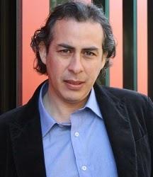 Iván Thays - Autor