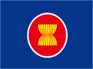 geo political and economic organization of asean To build on what has been constructed over the years in the field of political and security cooperation, the asean leaders have agreed to establish the asean political-security community (apsc) the apsc shall aim to ensure that countries in the region live at peace with one another and with the.